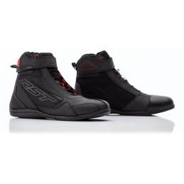 RST dámske topánky na motocykel Frontier