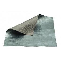 ACOUSTA-FIL tepelno-izolačná fólia 250x250mm 200gr