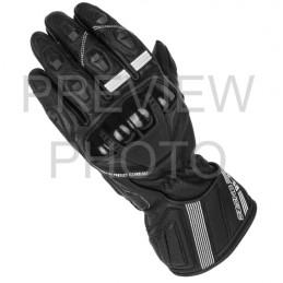 Rukavice OZONE RS600 čierne