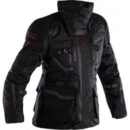RST dámska bunda na motocykel Pro Series Paragon 6 airbag