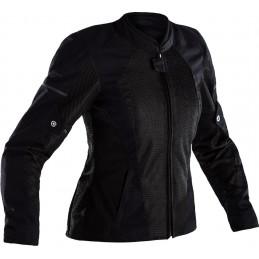 RST dámska bunda na motocykel F-lite