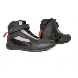 Topánky na motocykel OZONE city