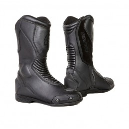 Topánky na motocykel OZONE force