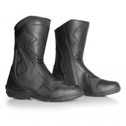 Topánky na motocykel RST atlas WP