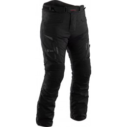 RST nohavice na motocykel Pro Series Paragon 6 standart