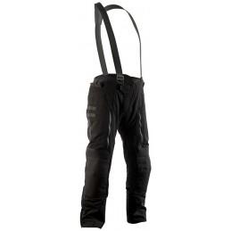 RST nohavice na motocykel X-Raid