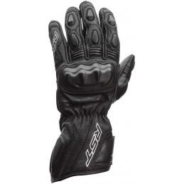 RST rukavice na motocykel Axis CE black