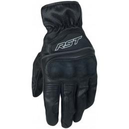 RST rukavice na motocykel Raid