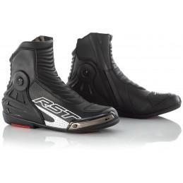 RST topánky na motocykel Tractech Evo III