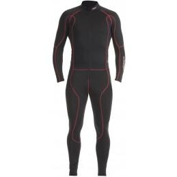 RST funkčný oblek Tech X Multisport