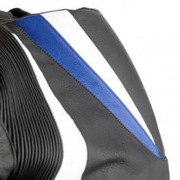 Bunda RST Tractech EVO 4 modrá