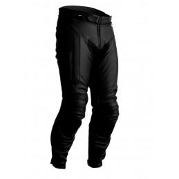 Nohavice RST axis čierne