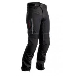 Nohavice RST ventilator x čierne
