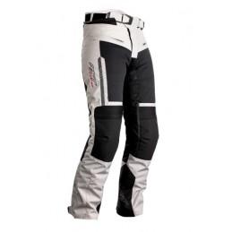 Nohavice RST ventilator x strieborno-čierne