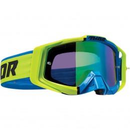 MX okuliare THOR Sniper Pro Divide