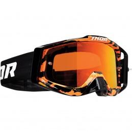 MX okuliare THOR Sniper Pro Rampant
