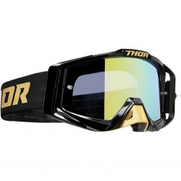 MX okuliare THOR Sniper Pro Gold