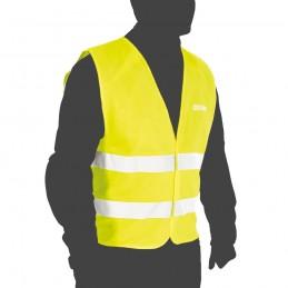 Reflexná vesta Bright...