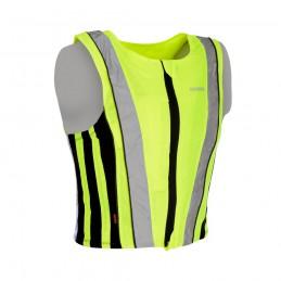 Reflexná vesta Bright Top...