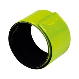 Reflexný pásik Bright Wrap...