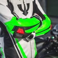 Oblečenie na motorku | Bundy, nohavice, kombinézy | Výstroj na motorku