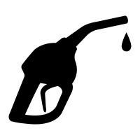 Palivová sústava