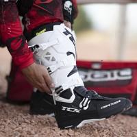 Topánky na motocykel | Obuv na motocykel | Motorkárske čižmy