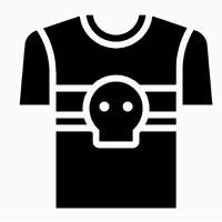 Tričká a košele pre každého motorkára | Moto shop
