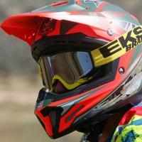 Prilby na motorku | Prilby na skúter | Motocyklové prilby