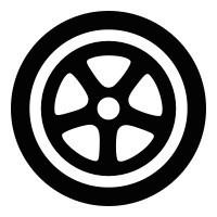 Kolesá a pneumatiky