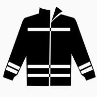 Bundy na motorku | Motocyklové bundy | Oblečenie na motocykel