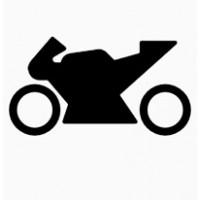 Technika pre moto