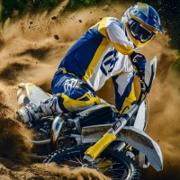 Všetko pre MX - motokros