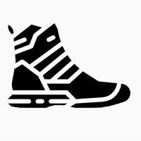 Športové topánky na motorku  Topánky na skúter   Motocyklové topánky