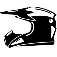 Enduro prilby pre motorkárov | MX prilby pre motorkárov | Motocyklové prilby