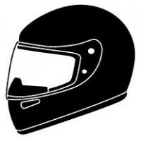 Integrálne prilby pre motorkárov | Karbónové prilby na moto | Motocyklové prilby