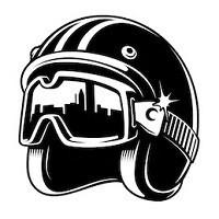 Okuliare pre motorkárov | Motookuliare | Moto shop all4moto