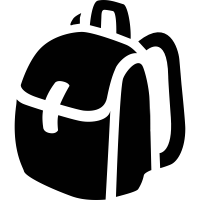 Batožina