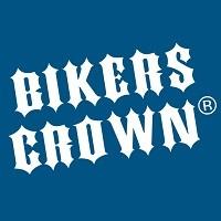 bikerscrown