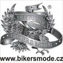 Bikersmode