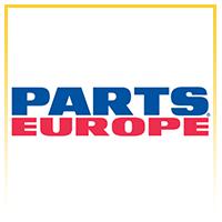 parts europe
