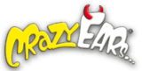 crazyears