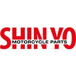 ShinYo