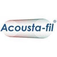 acousta-fil