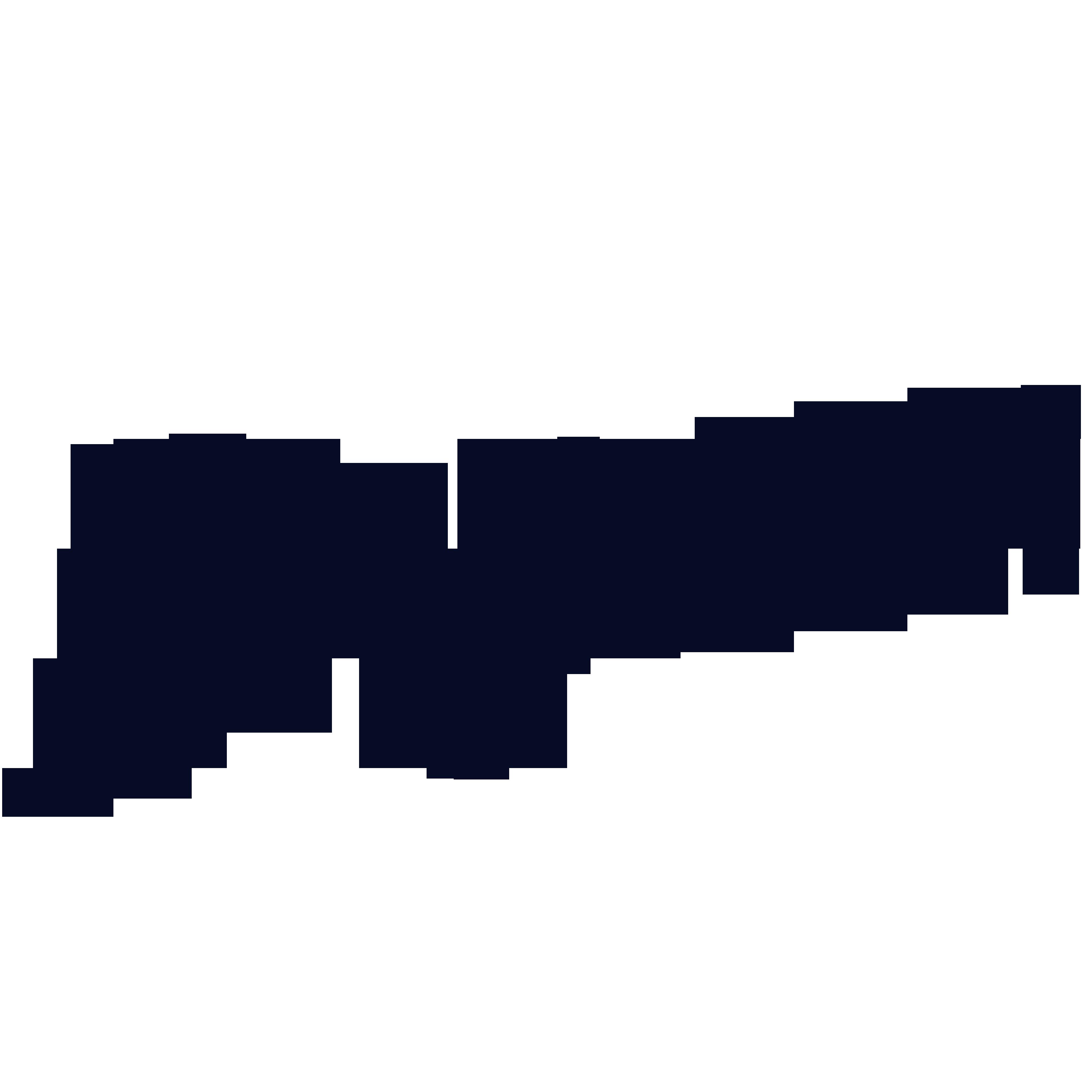 Broger