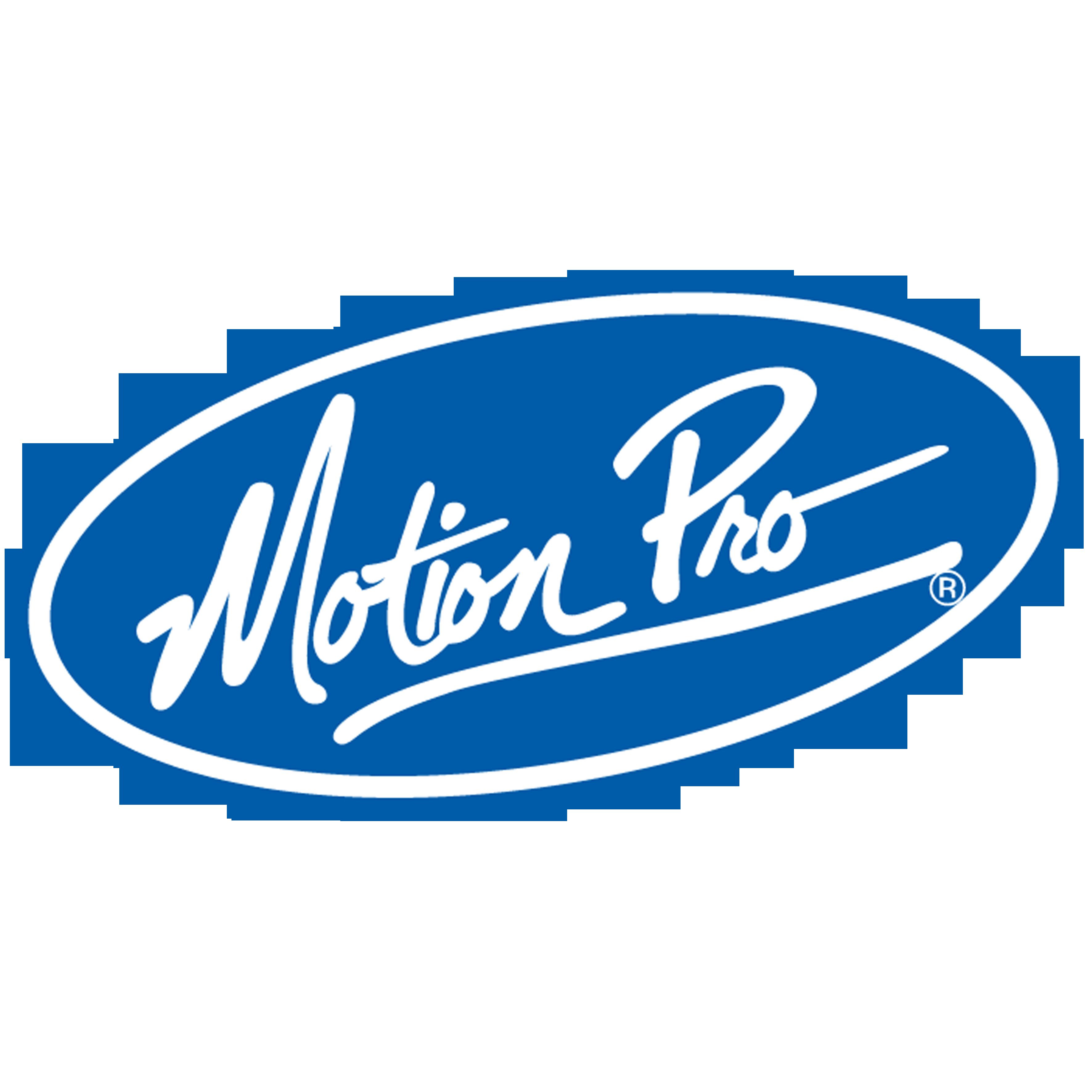 MotionPRO
