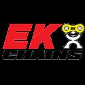 EK chain